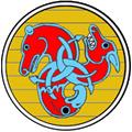 Vikings Vinland Logo